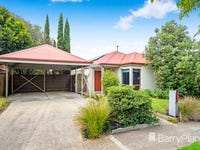 23 Black Knight Street, Mordialloc, Vic 3195