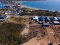 11 Eucalyptus Drive, Port Lincoln, SA 5606