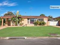 1 Impala Avenue, Werrington, NSW 2747