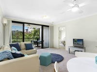 5/60 Sherwood Road, Toowong, Qld 4066