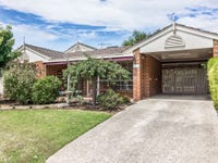 5 Archer Close, Lilydale, Vic 3140