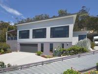 22 River Avenue, Heybridge, Tas 7316