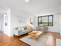 6/18 St Luke Street, Randwick, NSW 2031