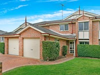 44a Highfield Road, Quakers Hill, NSW 2763