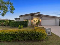 13 Pyrus Place, Redland Bay, Qld 4165