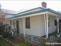 67 Ruby Street, Tingha, NSW 2369