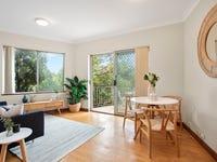 3/10A Cavill Street, Queenscliff, NSW 2096