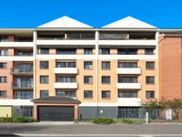 65/214 Princes Highway, Fairy Meadow, NSW 2519