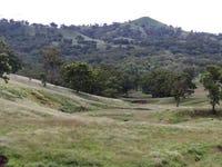 "* ""Basins Gully"" Chilcotts Creek Rd, Willow Tree, NSW 2339"