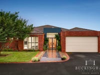 9-10 Serrell Court, Whittlesea, Vic 3757