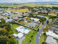 5 Howe Place, Raworth, NSW 2321