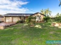 17 Johnson Avenue, Karuah, NSW 2324
