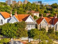 11 Edward Street, Woollahra, NSW 2025