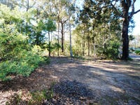 9 Stapleton Street, Falls Creek, NSW 2540