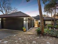 51 Belmore Road, Peakhurst, NSW 2210
