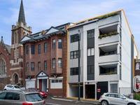 202/44 Watt Street, Newcastle, NSW 2300