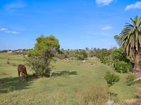 49-53 Arundle Road, Horsley Park, NSW 2175
