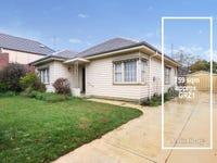 16 Laurel Street, Bentleigh East, Vic 3165