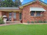 2/12 Flinders Drive, Laurieton, NSW 2443