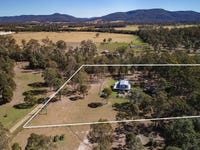 6 Myall Forest Road, Bulahdelah, NSW 2423