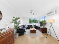11 Abercrombie Street, West Wollongong, NSW 2500