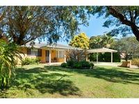 1 Marlyn Avenue, East Lismore, NSW 2480