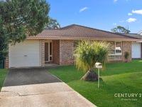 19 Longhurst Road, Minto, NSW 2566