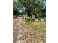 180 Coral Road, Herbert, NT 0836