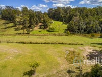 7 Mackays Place, Newee Creek, NSW 2447