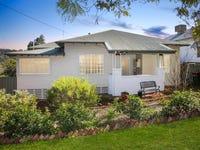 10 Lee Avenue, Quirindi, NSW 2343