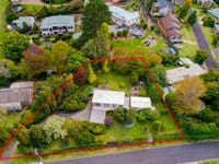 15 Pecks Road, Kurrajong Heights, NSW 2758