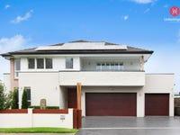 2 Montadale Avenue, Elizabeth Hills, NSW 2171