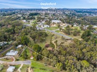 3 Rings Road, Daylesford, Vic 3460
