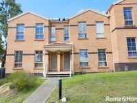 2/3 Wiltshire Drive, Roxburgh Park, Vic 3064