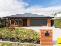 12 Mckay Drive, Bungendore, NSW 2621