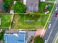640 Smithfield Road, Greenfield Park, NSW 2176