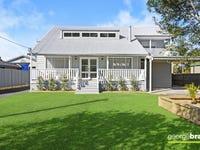 25 Magnolia Avenue, Davistown, NSW 2251