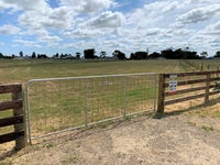 Lot 34 Rix Court, Wasleys, SA 5400