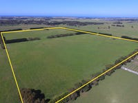 Cnr Staffords Road & Rodgers Road (60 acres approx.), Warrnambool, Vic 3280