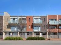 77 Lipson Street, Port Adelaide, SA 5015