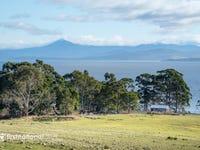 294 Sheepwash Road, Alonnah, Tas 7150