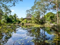 175 Cabbage Tree Road, Grose Vale, NSW 2753