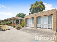 10 Florence Court, Brown Hill, Vic 3350