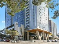 713/45 Macquarie Street, Parramatta, NSW 2150