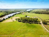 Lot 21 Verdun Drive, Sancrox, NSW 2446
