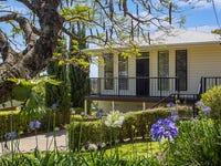 16 Crescent Street, Cudgen, NSW 2487