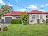 10 Creswell Avenue, Charlestown, NSW 2290