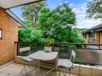 12/168-172 Hampden Road, Abbotsford, NSW 2046