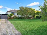 10 Hasselburgh Road, Tregear, NSW 2770