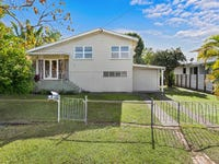 48 Magee Street, Graceville, Qld 4075
